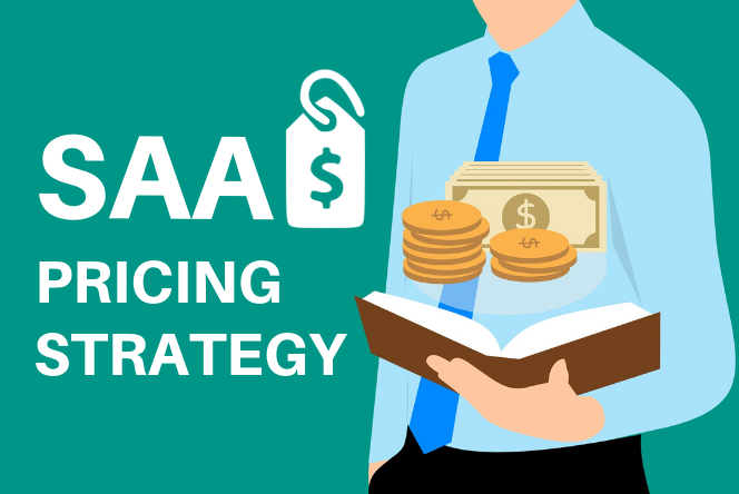 How to Choose a SaaS Pricing Strategy - My Tech Reviews