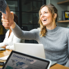 Start Driving Growth With Customer Success - MyTech Reviews