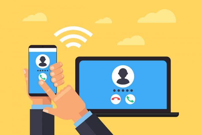 The 3 Best VOIP Phone Services for Businesses in 2019